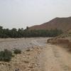 Maroc Sur la piste Tafnidilt Assa