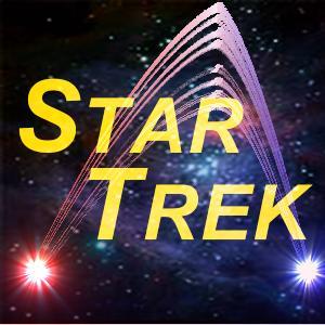 Star Trek reflet d'une époque ?