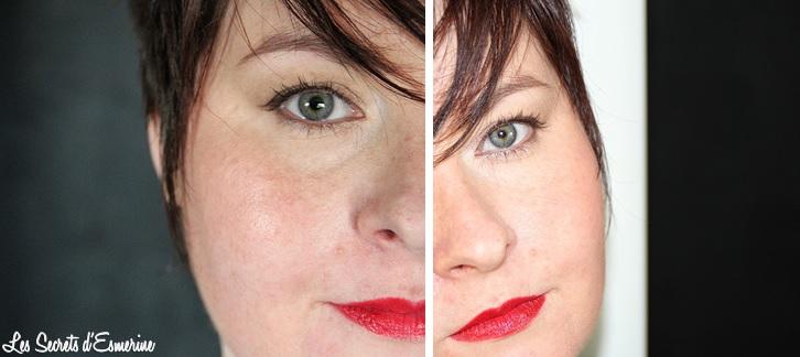 maquillage-jour