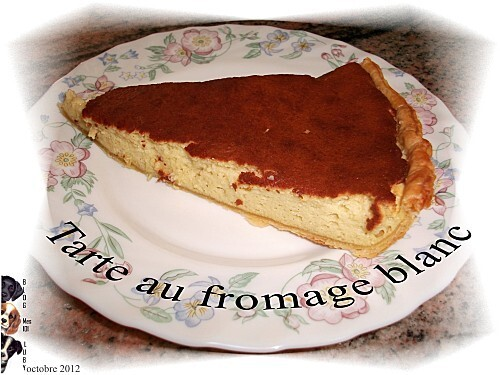 tarte fromage blanc (3)