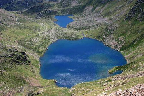 LES LACS DE TRISTAINA EN ANDORRE dans Lacs et étangs de l'Ariège CfDgR4D7IsryDatTWEsfXG4mvXw