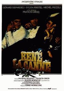 RENE-LA-CANNE.jpg