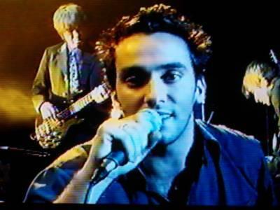 Lundi 8 novembre 2004 sur canal+ à 18h30 (1/3)