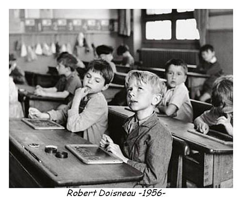 Robert-Doisneau-L-information-scolaire--1956-51218.jpg