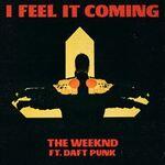 The Weeknd lance un nouveau single