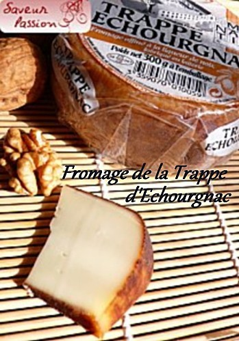 trappeechourgnac
