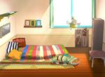 My House Escape 2 - Miyabure