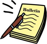 https://www.cas-moleson.ch/fileadmin/user_upload/logos_quicklinks_footer_du_bas/pic_bulletin_txt.JPG