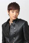 Jeong Jin Wun