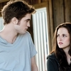 Eclipse - Bella et Edward