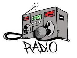 Inoguration de la web radio