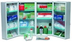 Armoire à pharmacie (2)