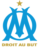 Le logotype