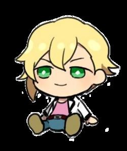 ★ Keigo Kazama ★
