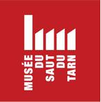 15 et 16 Septembre - Journées du patrimoine : le partage du geste au Musée du Saut du Tarn (Albi)
