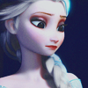 Avatar #2 -Frozen-