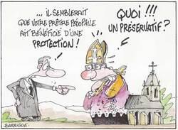 célibat des prêtres origine........