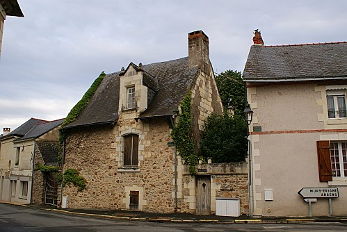 03-Saint-Aubin 2