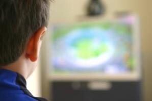 enfant-television.jpg