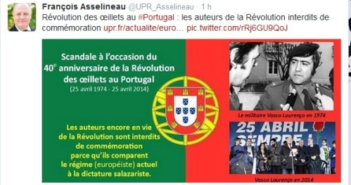 portugal-pas-revol-oeillets.jpg