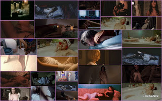 Erotic clips from films. Part 56. Solo.