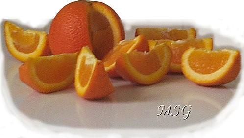 Ex orange