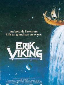 ERIK-LE-VIKING.jpg