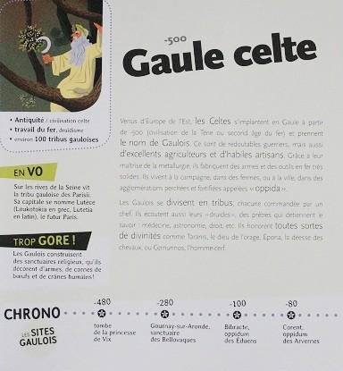 Les-concentres-Le-cinema-Les-Etats-Unis-Histoire-copie-5.JPG