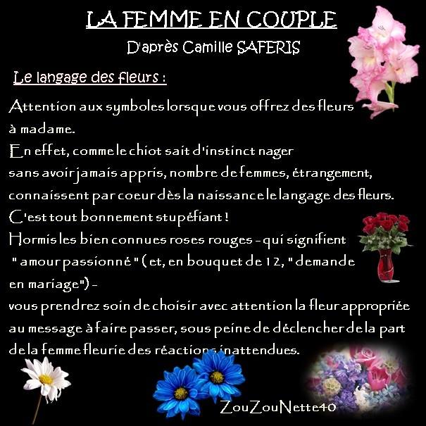 LA-FEMME-EN-COUPLE-LANGAGE-DES-FLEURS-N--1.jpg