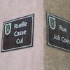 panneaux-insolites-rues-france-9711267353-849464.jpg