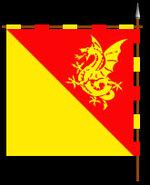 2015 - Les Frères du Dragon