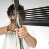 Luis Caidas - Fastest Archery.jpg