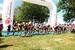 Duathlon et Triathlon de LA ROCHE SUR YON 15.05.2016