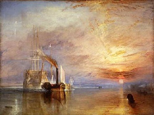 william-turner-le-temeraire