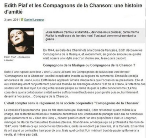 article edith (8)