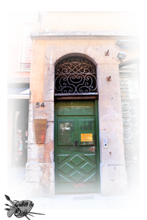 Portes 3