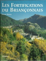 Fortifications du Briançonnais