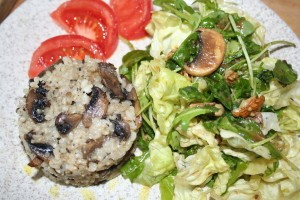 riz-compl-champ-salad-10-10.jpg