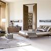 chambre-vanity-roche-bobois-381943.jpg
