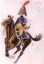 Général  RENOUARD  Jean-Charles
