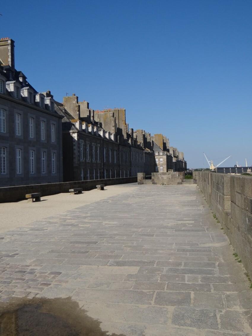 Saint Malo 2