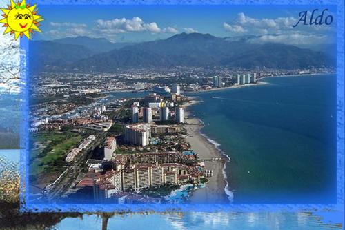 PPS Puerto Vallarta