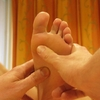 massagejaponnaisdespieds.jpg