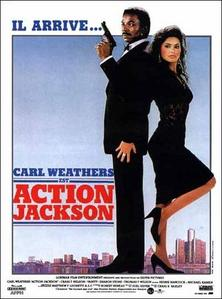 ACTION-JACKSON.jpg