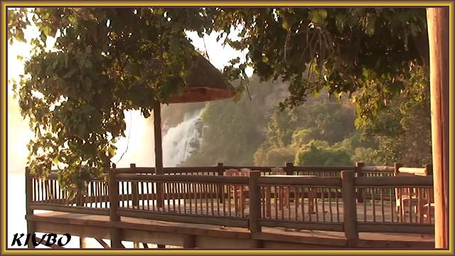 KIUBO TOURISME