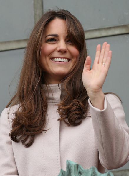 Kate encore