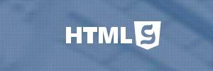 Éditeur professionnel html par htmlg