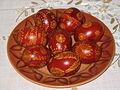 120px-Belarusian Easter Eggs