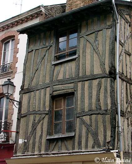 Rennes_21Fev09_17