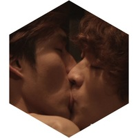 Queer movie : Butterfly - The Adult World